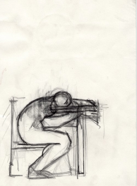 26 desperate figure 1995