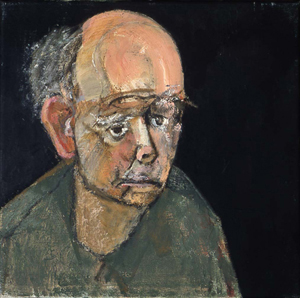 15-utermohlen-1997-self-portrait-green-355x355mm-bob